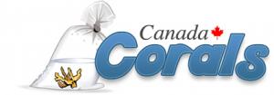 CanadaCorals