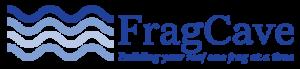 FragCave_Logo-300x69